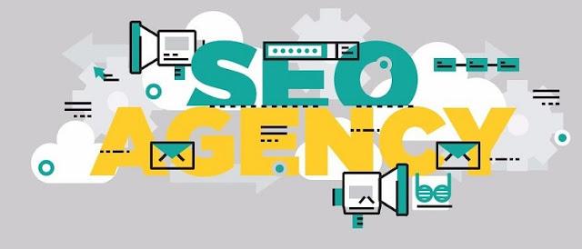 SEO Agency Jakarta Penyedia Layanan SEO Indonesia Jaminan Halaman 1 Google