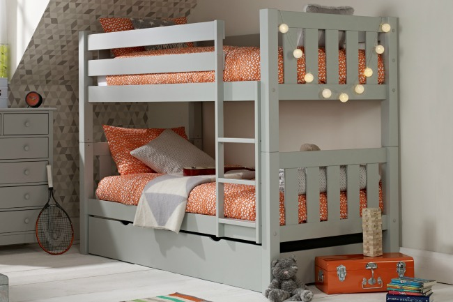 Save-Money-&-Space-with-These-Great-Space-Saving-Kids-Beds-room-to-grow-jubilee-bunk-bed-in-soft-grey