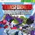 Transformers Devastation XBOX360 free download full version