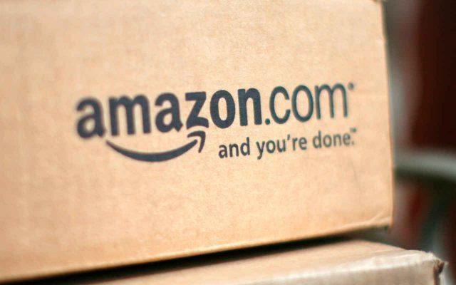 Amazon_Prime_Mexico