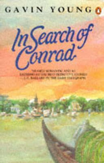 http://www.goodreads.com/book/show/2307410.In_Search_Of_Conrad?ac=1&from_search=true