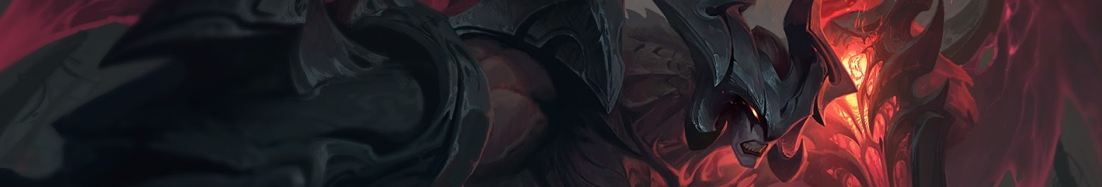 Surrender At 20 Red Post Collection Aatrox Hotfix Portrait Icons