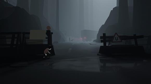 Download Game Inside Limbo