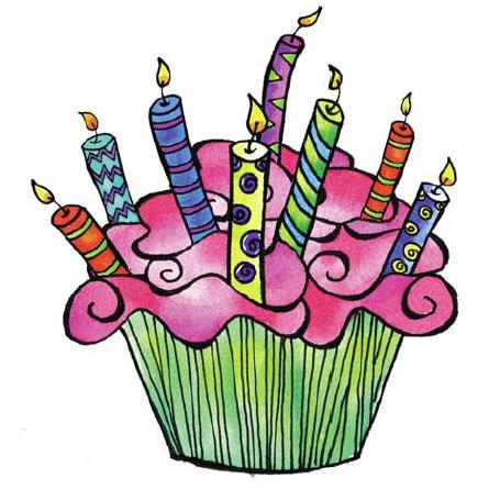 Dibujos de tortas y pasteles | en Picturalia  Dibujos de tort...