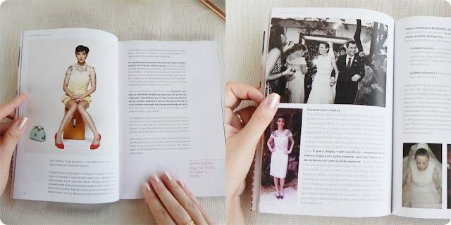 resenha de livro, cris guera livro, livro de moda, jell mariane