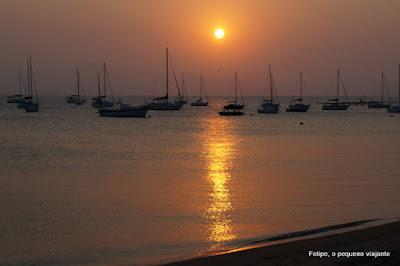 Florianópolis com crianças - dicas de viagem para você aproveitar o melhor da Ilha da Magia, em Santa Catarina