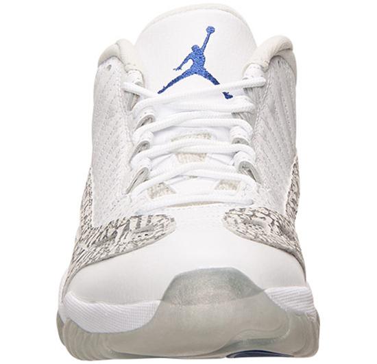 new arrival 5d35a e9498 ajordanxi Your  1 Source For Sneaker Release Dates  Air Jordan 11 ...