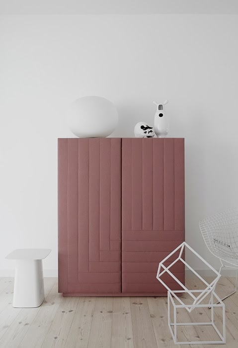 la maison d 39 anna g fantastic frank eva lilja l wenhielm. Black Bedroom Furniture Sets. Home Design Ideas
