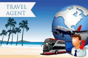 Tips Sederhana Memulai Bisnis Tour & Travel