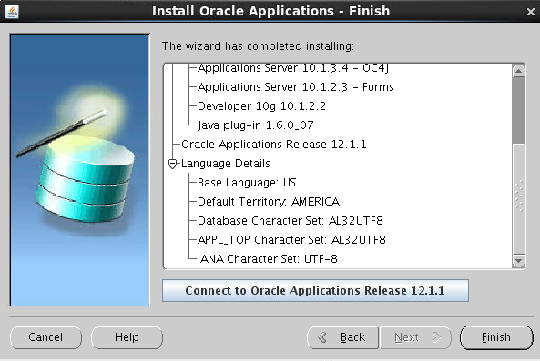 notes on oracle dba Oracle archtecture and administration pfile & spfile database creation database startup & shutdown tablespace management managing security for users undo tablespace flashback technology controlfile management redo logfile management archived redo logfile management oracle managed files oracle enterprise manager networking overview.