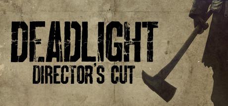 Deadlight Directors Cut PROPER