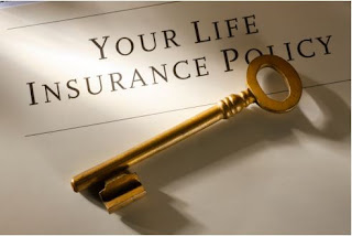 Common insurance (UK)