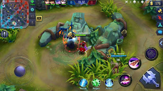 monster hutan di mobile legend