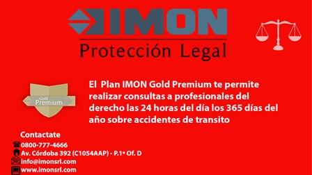 prepaga abogados Caba Argentina