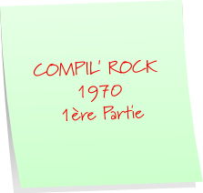 COMPIL 1970