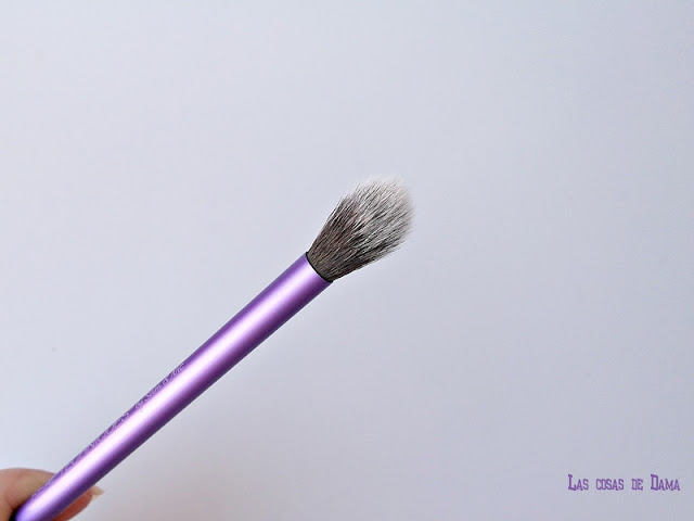 Multitask Set  Real Techniques Brushes Brochas Makeup maquillaje belleza beauty