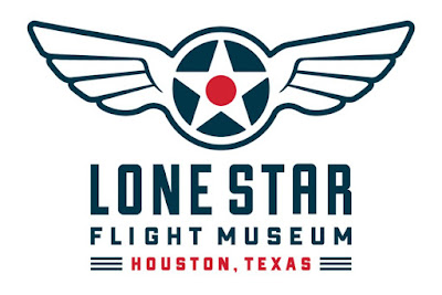 World class facility at Ellington Airport will feature STEM education programs, the Texas Aviation Hall of Fame, aircraft collections, flight experiences, a grand opening celebration and more.