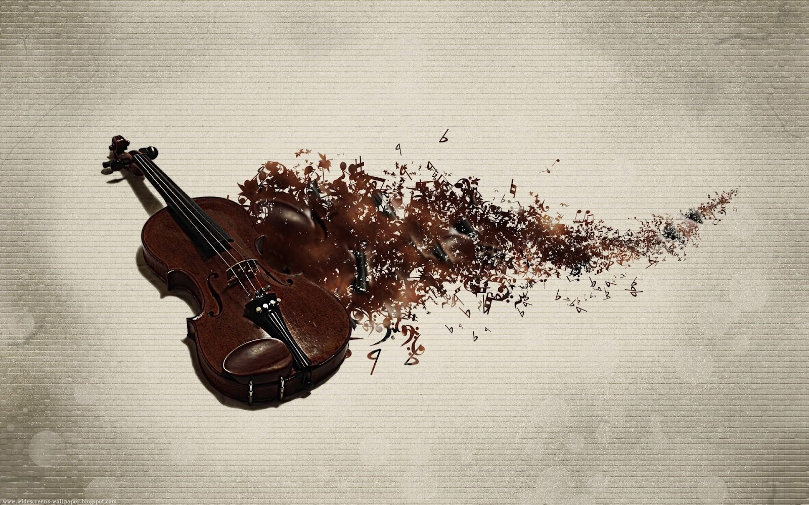 wallpapers violin violins music collection computer designs cool phones mobile backgrounds desktop pretty instrument