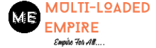 MultiLoaded Empire