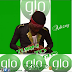 ADIZZY TURN TO GLO MP3