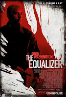 Film The Equalizer (2014) Full Movie