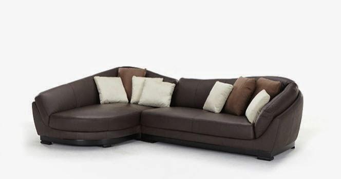 Sofas de piel y muchos muebles m s a precio de outlet for Sofas calidad precio