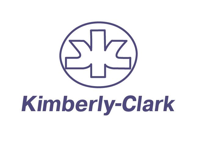 INFO Loker Terbaru Operator/QC PT Kimberly Clark Indonesia Jababeka Cikarang