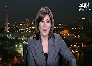 برنامج صالة التحرير حلقة السبت 30-12-2017 لـ عزة مصطفى