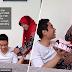 'Tersentuh hati dan menitis air mata tonton video ni..' - Netizen