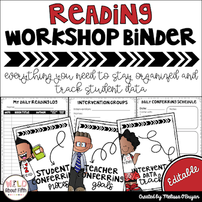 https://www.teacherspayteachers.com/Product/Reading-Workshop-Binder-Editable-779771?aref=9qqzu7qy