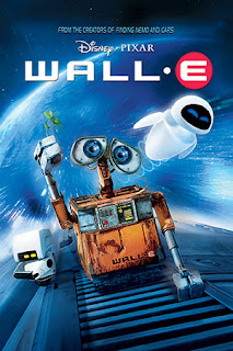www.twilightbox.com/most-loved-animated-movies