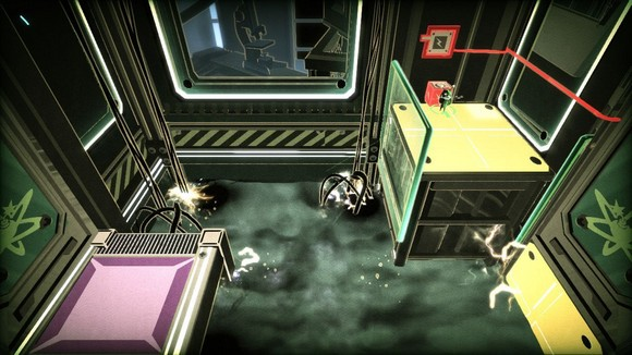 iny-brains-pc-game-screenshot-review-1