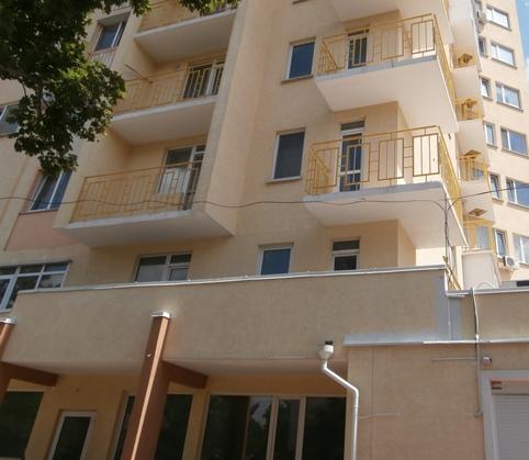 Балкон или лоджия - КРДэксперт даст ответ