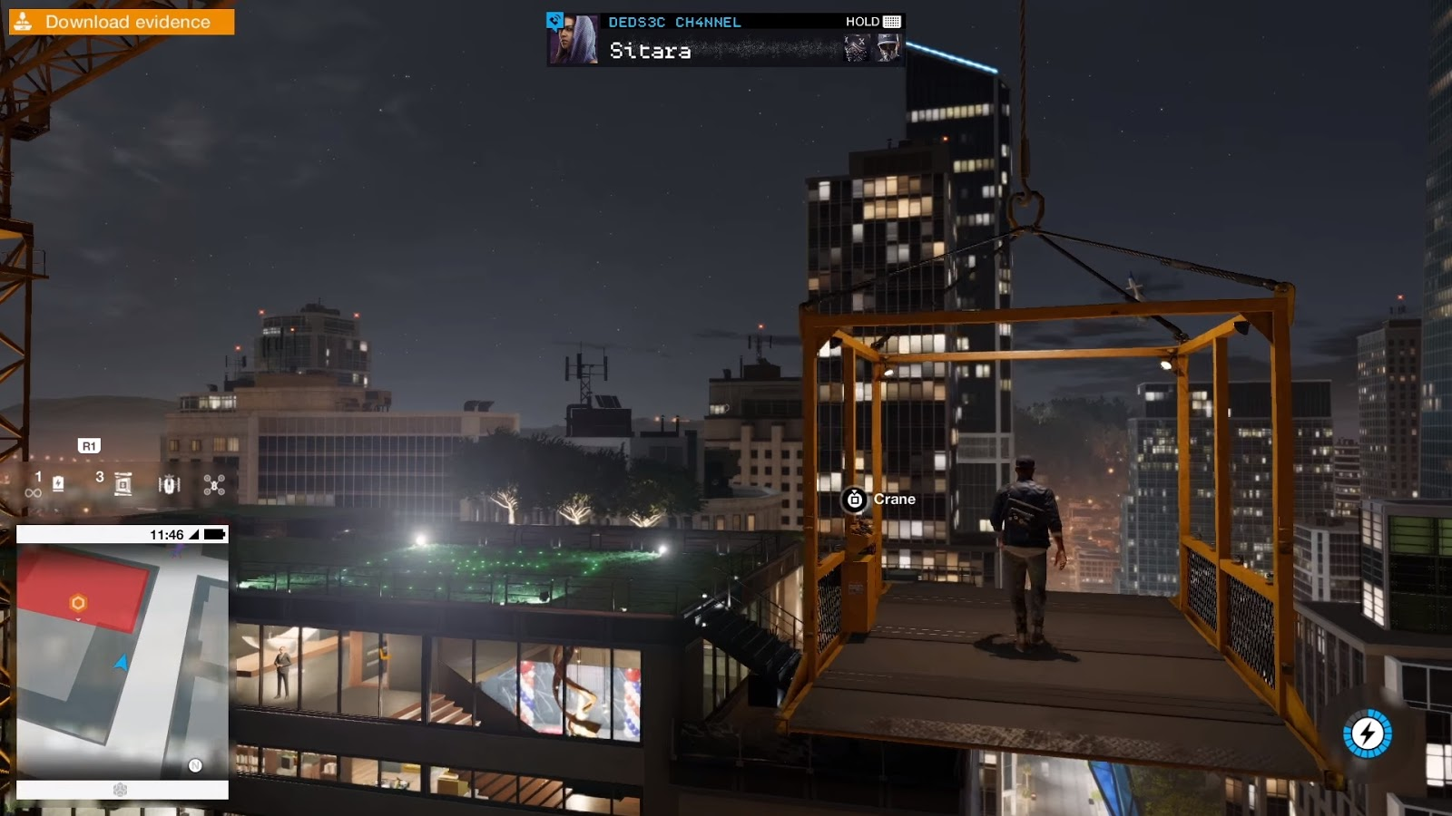 download watch dogs 2 digital deluxe edition gold full version cpy cracked ftp link direct links singlelink 1gb/part 2gb/part 4gb/part rar iso