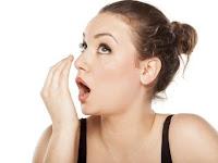 15 Cara Mudah Menghilangkan Bau Mulut Dalam Sehari