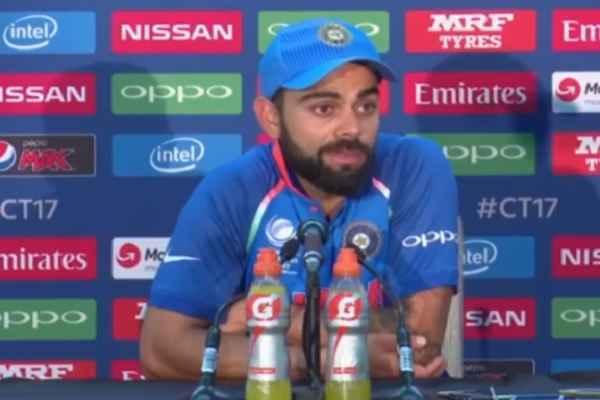 virat-kohli-get-three-coach-in-bcci-team-india-news-in-hindi