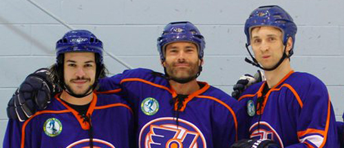 goon-2-last-of-the-enforceres-trailer-and-poster