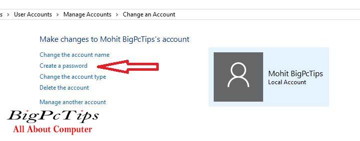 Gay passwords blog