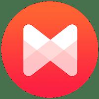 Musixmatch - Lirik & Musik v6.8.0 Terbaru (Premium)