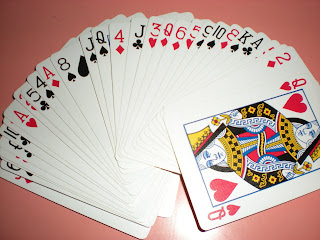 Image result for cards
