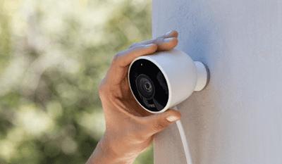 Nest-Cam-Outdoor