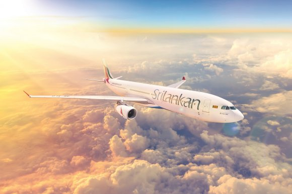 SriLankan Airlines to increase frequencies to Tokyo