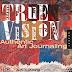 TrueVision - Authentic Art Journaling