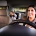 7 motivos que explicam o porque mãe ao volante pode ser perigoso