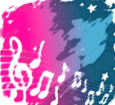 "Birama, bagi beberapa kalangan tentu masih sulit mengetahui arti yang kerap ditemui dalam seni musik ini yang dimana pada dasarnya musik memiliki bunyi yang disebut dengan Nada.  Dalam hal ini hubungan Nada dengan pembahasan berupa Birama tidak terlepas. Demikian berarti bahwa Nada adalah bunyi dengan getaran yang teratur dalam setiap detik dan sifat tinggi, Panjang, keras, lembut dan warna yang berbeda.  Ketukan ataupun bunyi dengan tanda-tanda tertentu merupakan pertanda hadirnya seni dalam musik.  Sehingga manusia yang mendengarkan musik dapat menuangkan dalam sarana berupa media.  Pada musik sendiri merupakan kata yang secara etimologi berasal dari bahasa Yunani yang disebut dengan ""Mousikos"".  Arti dari Mousikos sendiri dilambangkan dengan dewa keindahan yang mempunyai kekuasaan di bidang seni dan keilmuan.  Pengertian Birama: Apa itu Birama?   Secara umum, pengertian Birama secara etimologi disebut juga dalam bahasa belanda dengan kata ""Maat"". Sedangkan dalam bahasa latin disebut dengan ""Metrum"". Kedua penamaan birama tersebut diartikan bahwa Birama adalah ketukan-ketukan.  Sedangkan pengertian Birama secara terminologi adalah ketukan yang datang secara berulang-ulang dengan teratur dalam waktu yang sama pada lagu dan dengan penulisan dibatasi oleh garis-garis vertikal.  Selain definisi tersebut, Birama juga pengertian yang mana birama diartikan sebagai suatu unsur seni musik yang berbentuk melalui tanda berupa ketukan atau bisa juga ayunan yang berulang dengan waktu yang sama dan juga teratur. Unsur-Unsur Birama Adapun unsur-unsur penyusun suatu birama antara lain:  Di dalam birama terdapat unsur waktu yang ditandai dengan nilai hitungan Di dalam birama terdapat unsur jalinan bunyi bertekanan berat dan ringan Di dalam birama terdapat juga ruang kosong tanpa bunyi namun tetap dihitung dalam waktu hitungan (ketuk/pulsa) Fungsi Birama  Selain itu, terdapat fungsi birama sehingga sejumlah musik yang didengarkan dapat menarik. Adapun fungsi tersebut terbagi atas d"