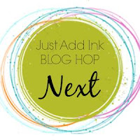 https://jostubbings.blogspot.com/2018/01/just-add-ink-392-just-add-something-new.html
