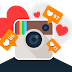 How to add instagram followers fast