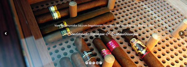Gerber-Humidor-Bild2