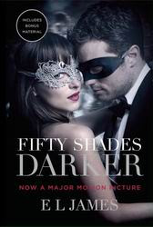 Download Film FIFTY SHADES DARKER 720p WEBRip R6 Subtitle Indonesia
