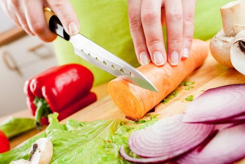 Minha Dieta Pode Aliviar os Sintomas da Síndrome do Ovário Policístico (SOP)?